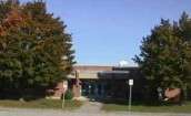 Sir John A. Macdonald School